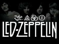 Led Zeppelin - Fool In The Rain (with lyrics) - YouTube