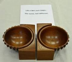 Image result for turning an emerging bowl