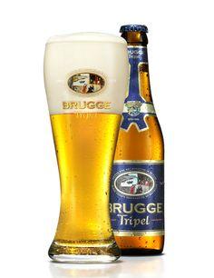 Brugge trippel