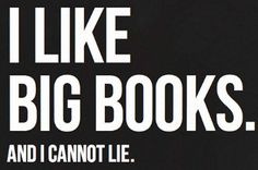 19 blagues pour les amoureux des livres