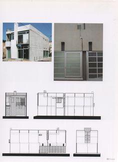 Concrete architecture 2.3/63