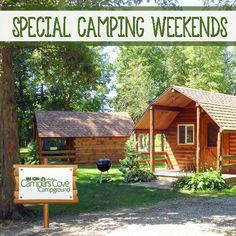 47 best algonquin park canisbay lake images algonquin park rh pinterest com