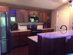 Pro #356478   Davie Flooring & Cabinets, LLC   Advance, NC 27006 Cabinet Refacing, Basement Remodeling, Countertops, Kitchen Cabinets, Flooring, Home Decor, Vanity Tops, Decoration Home, Room Decor