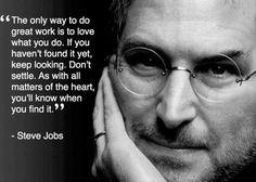Love is all you need: So ehrte Apple Steve Jobs - https://apfeleimer.de/2017/09/keynote-2017-so-ehrte-apple-steve-jobs - Steve Jobs Theater: Insgesamt war das eine sehr stimmige Keynote und meine Erwartungen eines legendären Events wurden fast erfüllt. Ich möchte in dem Artikel mal auf die Steve Jobs-Elemente der Keynote eingehen, da diese gestern ein zentrales Element darstellten und der eine oder andere...