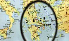 ΜΟΝΟ ΑΥΤΟΙ! Ποιο είναι το μοναδικό κράτος που μας αποκαλεί «ΕΛΛΑΣ»;  #Ελλάδα