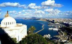 Oran _ Algérie