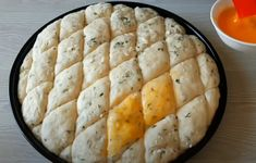 Rolls, Dairy, Health Fitness, Food And Drink, Cooking Recipes, Cheese, Breads, Pancakes, Pizza