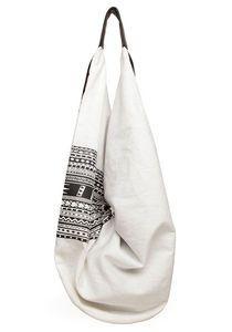 love this lazy tribal bag.