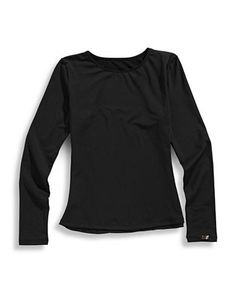 ELITAWarmwear Long Sleeve Top