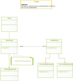 uml class diagram for library management system ituml