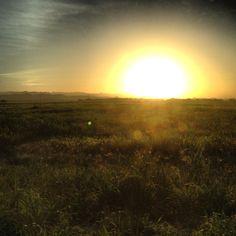 Sunrise Lajas, PR