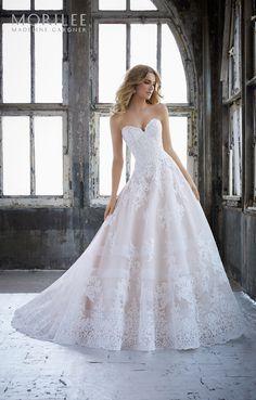 Cheap wedding dresses brisbane