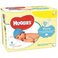 https://www.tooly.fr/lingettes-bebe/tooly-mega-pack-de-560-lingettes-bebes-huggies-pure