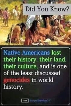 Native american history facts new Ideas Native American Spirituality, Native American Wisdom, Native American History, American Indians, American Symbols, Native American Genocide, Native American Ancestry, Native American Cherokee, Cherokee Woman
