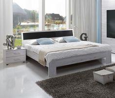 Istrien 790141(bílý dub / šedé sklo - 790 ) Wardrobe Design Bedroom, Mattress, Couch, Furniture, Home Decor, Modern, Products, Acapulco, Chair