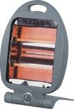 Compact Halogen heater from OLPRO