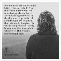 Love this.....