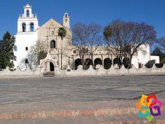 MICHOACÁN MÁGICO. Mucha de la arquitectura que se conserva en Michoacán que data de la época de la conquista es precisamente de carácter religioso. El Convento de Santa María Magdalena que se encuentra en Cuitzeo, data del siglo XVI y fue el quinto convento fundado por la orden agustina, con el paso del tiempo sufrió deterioros y en 2004 el INAH llevó a cabo una restauración. Le invitamos a conocer esta joya virreinal en Cuitzeo. BEST WESTERN MORELIA…