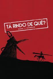 Ta Rindo De Que Humor E Ditadura Com Imagens Assistir Filmes