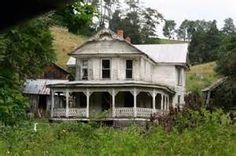 Old Houses, Elkton, Kentucky - - Yahoo Image Search Results