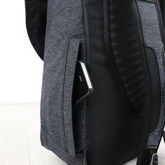 It's all in the details #levis #commuter flap over back back with magnetic quick access side pocket for your on the move essentials! #dailycommute #citylife #supereight #carrygoods #premium