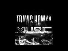 FOUND HER - TRAVIS HOWRY MUSIC