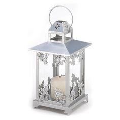 Lanterns For Sale, How To Make Lanterns, Lantern Centerpiece Wedding, Wedding Lanterns, Wedding Centerpieces, Centerpiece Ideas, Wedding Favors, Wedding Decorations, Wedding Wishes