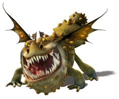 fiesta de dragon para niños - Buscar con Google