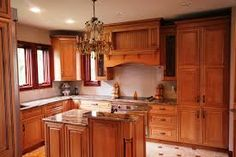 Resultado de imagen para kitchen cabinet