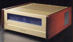 Marantz SM700  1981