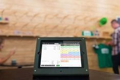 Point-of-Sale 101: What are #POS Systems and Who Needs Them