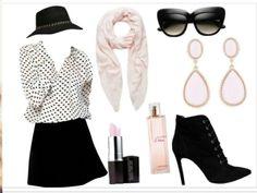 Elegance - sofistike