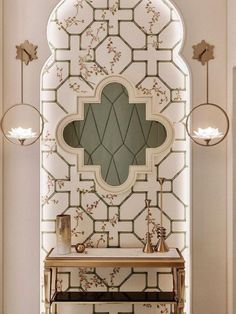 Foyer, Entryway, Contemporary Hallway, Hallway Lighting, Hallway Decorating, Entrance, Modern Design, The Incredibles, House Design