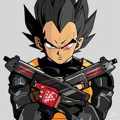 Supreme or bape? -------------------------------------------------- @jxxnz.jpg -------------------------------------------------- #goku#supersaiyan#supersaiyanblue#vegeta#princevegeta#animearttr#dbz#dragonballsuper#nbkdrawing#follow#animeartshelp#anime#animeart#fanart#drawing#sketch#naruto#sasuke#bulma#chichi#gohan#trunks#black#animeartassistant#cre8hype#flesh_features#ultimate#badass#god