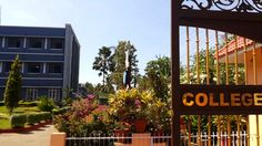 Vimala College Trichur