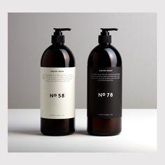 5 typography packaging design trends 2015