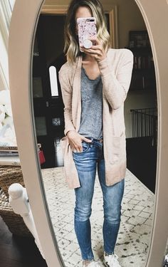 Shop the Look from mykindofsweet on ShopStyle 6ab9bac7f