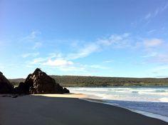 Untag & Relax! 6 Island Destinations in Australia for Digital Detox