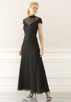 metrostyle ---- dress ----Paige Butcher----2104_36468_mm---- Bridesmaid Dresses, Wedding Dresses, Formal, Image, Collection, Style, Fashion, Bridal Dresses, Preppy