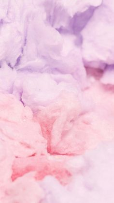 Art Background Beautiful Beauty Color Colorful Cotton Candy Design Dessert Fashion Fashionable Food Porn Inspiration