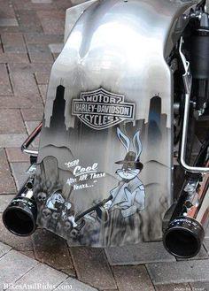 Harley Davidson, love this paint job Harley Davidson Custom, Harley Davidson Chopper, Harley Davidson Street Glide, Harley Davidson Motorcycles, Motorcycle Art, Bike Art, Motorcycle Garage, Motorcycle Couple, Moto Fest
