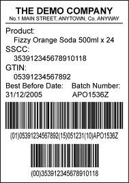 Barcode Tracking Systems www.a-barcode.com