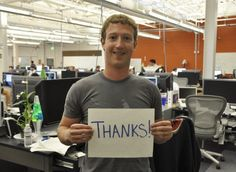 You may hate Facebook but it's still the future of social networks click here:  http://infobucketapps.com