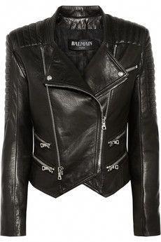 ef1eaadc72ab 23 bästa bilderna på Leathermade dreams i 2014 | Couture, Leather ...