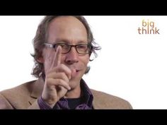 Lawrence Krauss: Quantum Computing Explained  #video #science #bigthink #lawrencekrauss