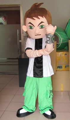 Google Image Result for http://www.cartoonmascotcostumes.com/photo/pl465418-hand_made_ben_10_mascot_cartoon_costumes_for_adults.jpg