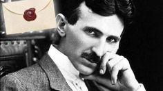 Here is Nikola Tesla Quote Gallery for you. Nikola Tesla Quote 44 energize nikola tesla quotes that will inspire your life. Metallica, Nikola Tesla Quotes, Nicola Tesla, Einstein, Tesla Coil, Physicist, Diane Keaton, Ronald Reagan, Celine Dion