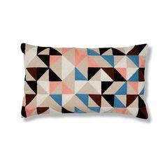 RENAUD Cushion by LaForma