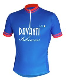 310bba906 14 Best Merino Cycling Jerseys images
