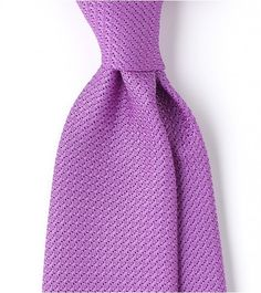 Daily Men's Ties by http://www.NobleGrooming.com